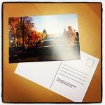 postcardsfringe