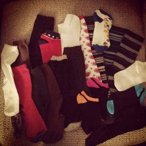 mismatchingsocksinstagram